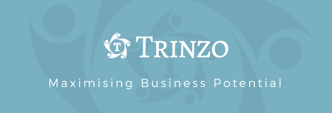 Trinzo: Medical Device & Life Science Management Consultants