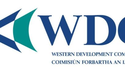 Western Development Commission to exhibit at Jobs Expo Galway