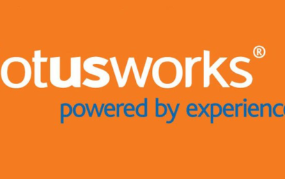 LotusWorks: meet this award-winning company at Jobs Expo Galway