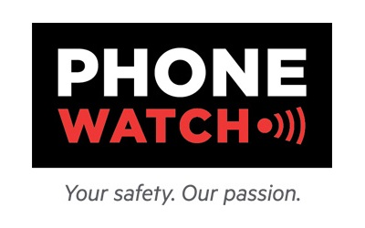 PhoneWatch jobs: Leading company to recruit at Jobs Expo Galway