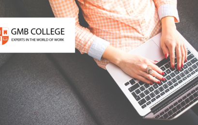 GMB College to exhibit at Jobs Expo Dublin this April