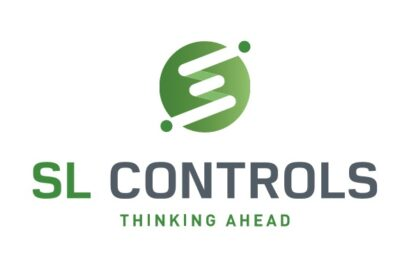 Work with SL Controls – industry leader joins Jobs Expo Galway