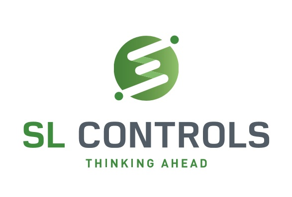 Jobs at SL Controls – internationally recognised firm joins Jobs Expo Dublin