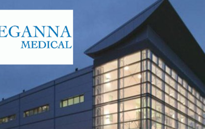 Creganna Medical careers: find out more at Jobs Expo Galway