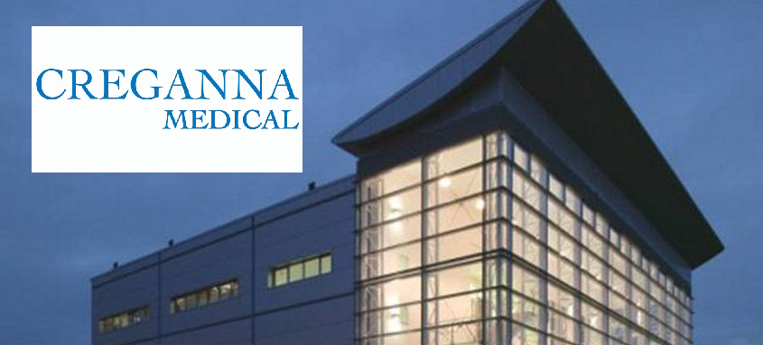 Medical Device Specialists Creganna Medical to exhibit at Jobs Expo Galway