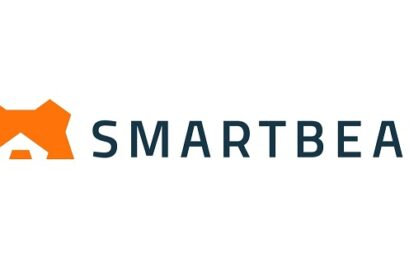 Jobs Podcast: We speak with Ciara McDonnell from SmartBear