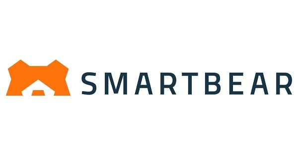smartbear jobs