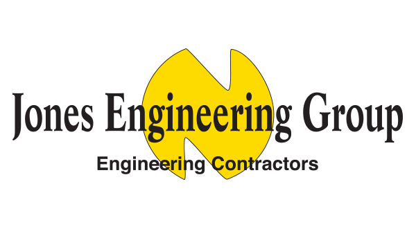 A career with Jones Engineering Group? Leading firm joins Jobs Expo Dublin