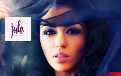Jule Beauty Academy to exhibit at Jobs Expo Dublin