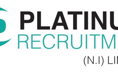 Platinum Recruitment NI Ltd to exhibit at Jobs Expo Dublin