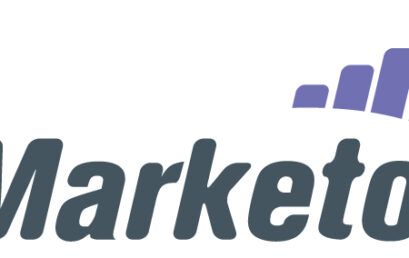 Join Team Purple: Marketo, marketing automation specialists, joins Jobs Expo Dublin