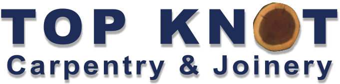 Meet leading Australian firm Top Knot Carpentry & Joinery at Jobs Expo Dublin