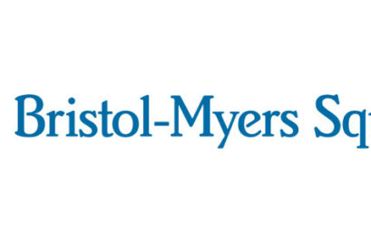 Biopharma leaders Bristol-Myers Squibb join Jobs Expo Dublin