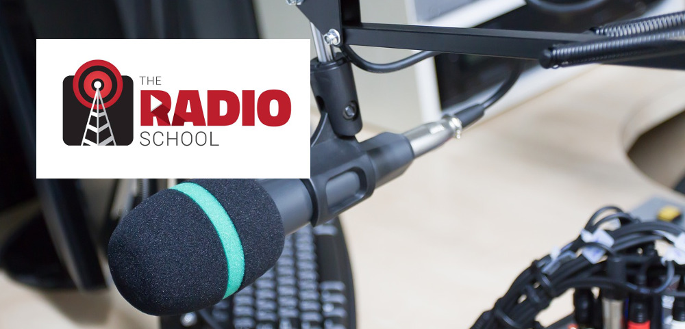 A career in broadcasting? Meet the Radio School at Jobs Expo Galway