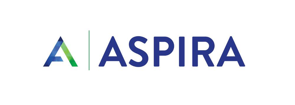 Aspira jobs: Leading Irish company to recruit at Jobs Expo Cork