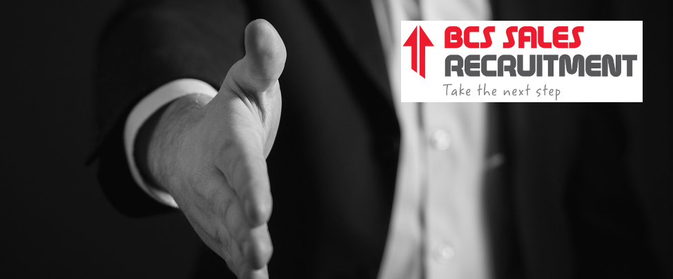 Get advice from BCS Sales Recruitment at Jobs Expo Cork