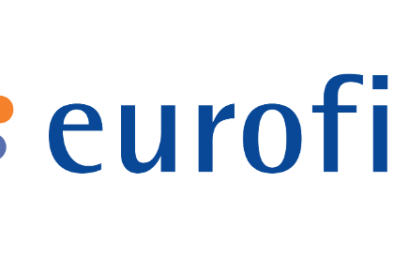Opportunities with global leader Eurofins at Jobs Expo Cork