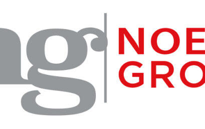 Recruitment specialists Noel Group joins Jobs Expo Galway