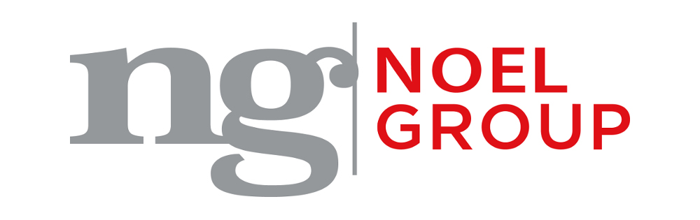 Noel Group to take part in Jobs Expo Cork this May