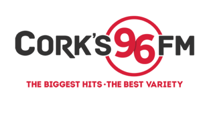 Cork's 96FM and 103FM support Jobs Expo Cork