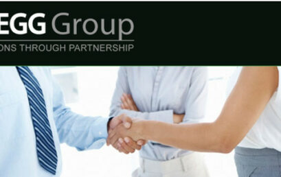 Irish solution providers, the Cregg Group joins Jobs Expo Cork