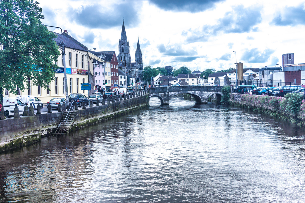 Jobs Expo to return to Cork on 25th May with extended hours