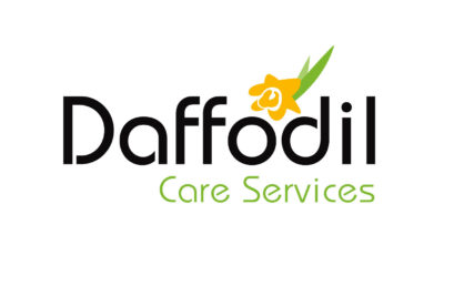 Daffodil Care Services jobs: meet them at Jobs Expo Cork