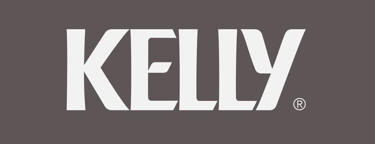 Meet Kelly Services, a leading global recruitment firm, at Jobs Expo Cork