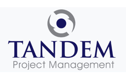 Tandem Project Management joins Jobs Expo Galway