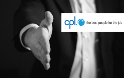 Ireland's largest recruitment firm, Cpl Resources, joins Jobs Expo Galway