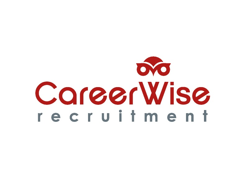 Meet CareerWise Recruitment at Jobs Expo Galway