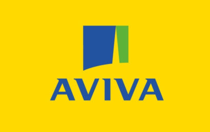 Careers at Aviva: Meet this world leader at Jobs Expo Galway
