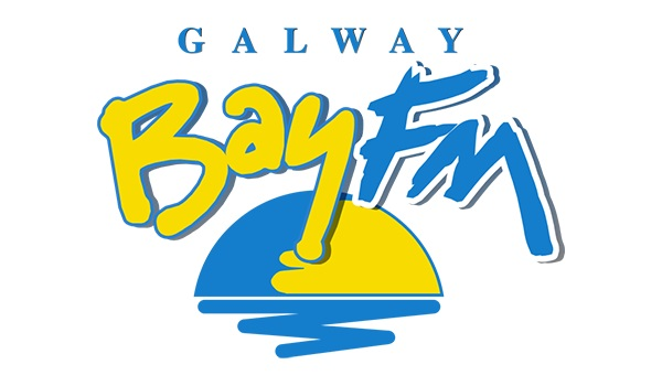 Galway Bay FM supports Jobs Expo Galway