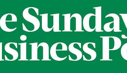 The Sunday Business Post Sponsors Jobs Expo Dublin