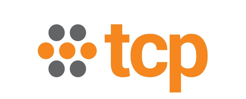 meet payroll and compliance specialists tcp solutions at