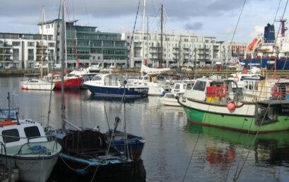 Galway Jobs Survey: A third of employed people are looking for a new job