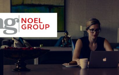 Meet the Noel Group at this October's Jobs Expo Dublin