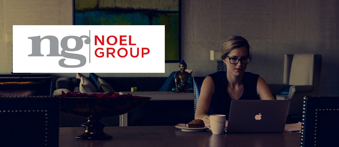 The Noel Group to exhibit at Jobs Expo Cork in November
