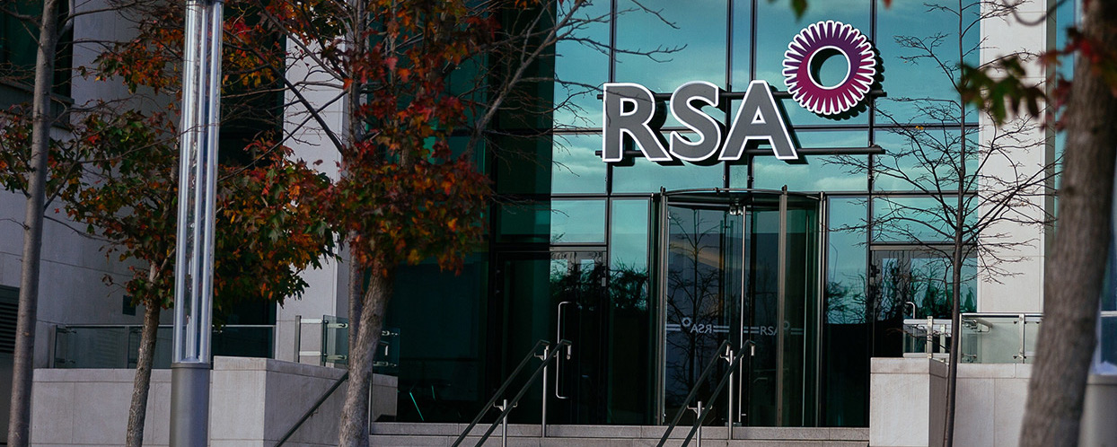 RSA Insurance to recruit at Jobs Expo Galway this September
