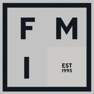 We spoke with FMI at Jobs Expo Dublin, 13th October 2018