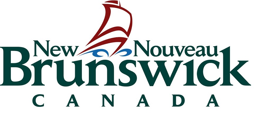 Looking for fresh start? Discover a variety of New Brunswick jobs at Jobs Expo Dublin this autumn