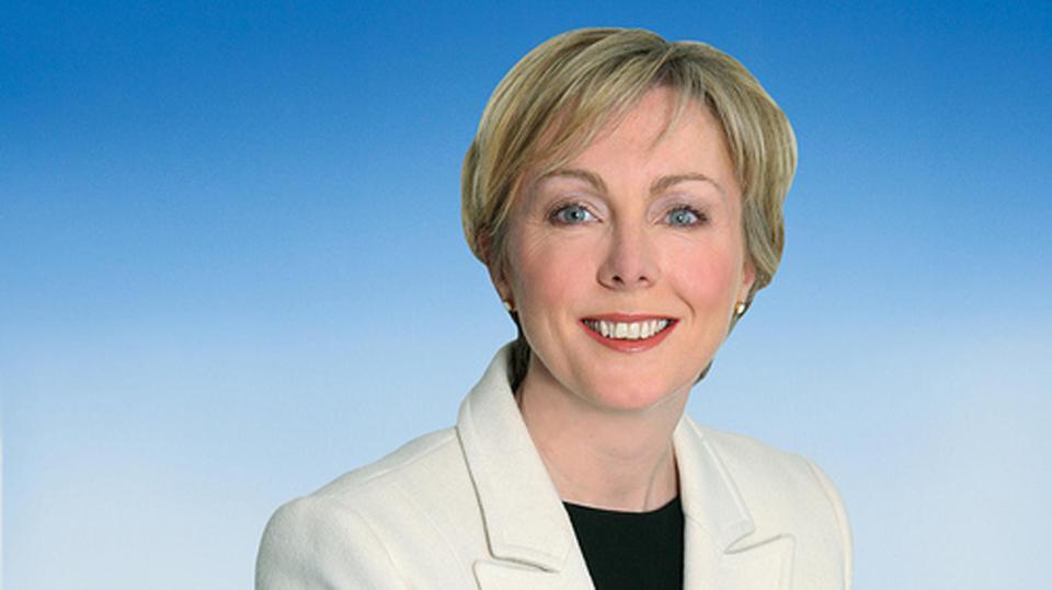 Minister Regina Doherty to attend tomorrow's Jobs Expo Dublin