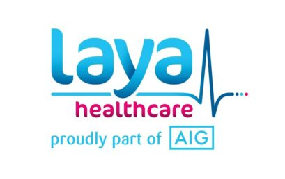 Laya Healthcare jobs: Leading health insurance firm joins Jobs Expo Cork