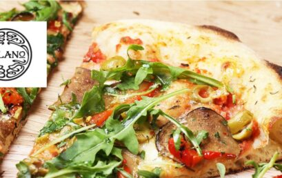 Milano, Ireland's favourite Italian restaurant to recruit at Jobs Expo Dublin