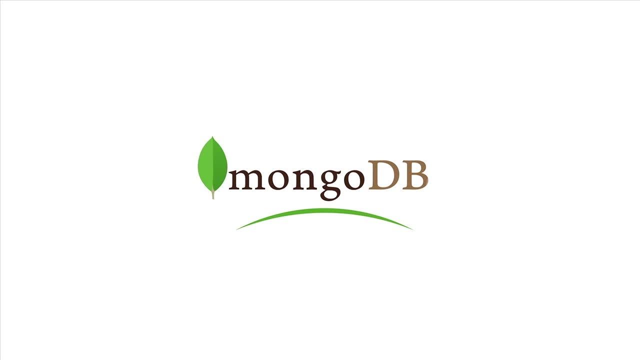 MongoDB careers: Innovative tech firm to recruit at Jobs Expo Dublin
