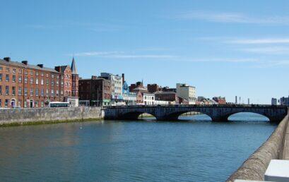Barry's vs Lyons, Cork vs Dublin… It's all a matter of taste