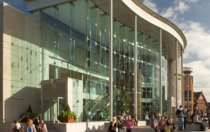 The Agenda Stage: Here's the Jobs Expo Cork Seminar List