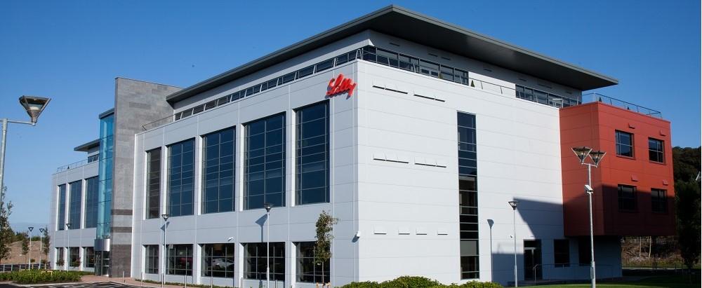 Eli Lilly jobs: Meet this global pharma giant at Jobs Expo Cork