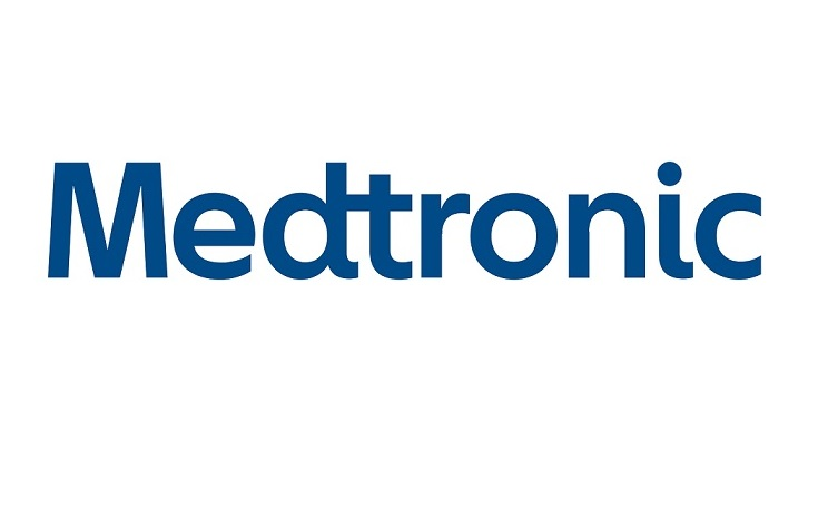 Meet medtech company Medtronic at Jobs Expo Galway