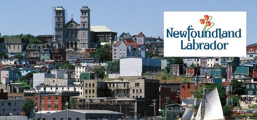 Find out about life in Newfoundland and Labrador at Jobs ...